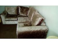 Sofa for sale £50!