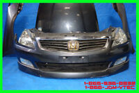 JDM Honda Accord UC1 Used OEM Front End Conversion 2003-2007