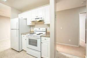 *INCENTIVES* 2 Bd w/ Balcony in Adult Bldg ~ Town of Stony Plain