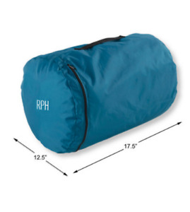 L.L.Bean Sleeping Bag