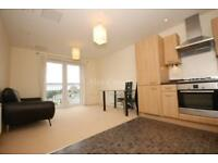 1 bedroom flat in Hertford House, Taywood Road, Northolt
