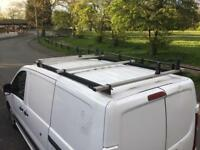 Roof Rack van guard fiat Scudo/Peugeot Expert/Citroen Dispatch
