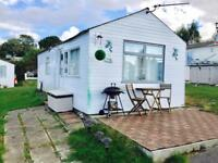BEAUTIFUL CHALET FOR SALE, Just Few Miles From London