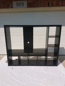 IKEA Lappland TV Storage Unit and Matching Coffee Table