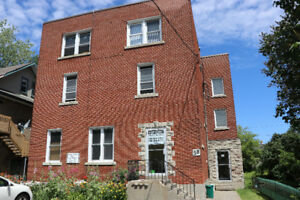 Lovely 1 Bed Room Apartment near sudbury downtown