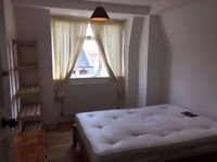 SUPERB Double Rooms In E2