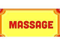 massage,Swansea,Neath
