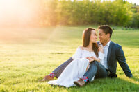 Full day wedding photographer service for only $1600!!!!