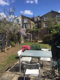 Lovely flat in Peckham / East Dulwich