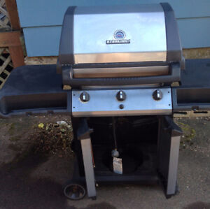 Good condition BBQ  only a few years old