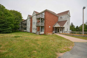 GREAT PRICE, GREAT LOCATION - 2 Bedroom Condo in Cole Harbour