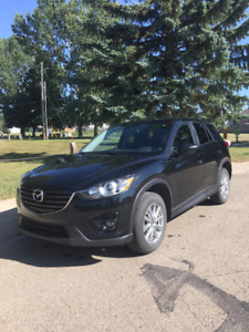 By OWNER 2016 Mazda CX-5 GS SUV, Crossover