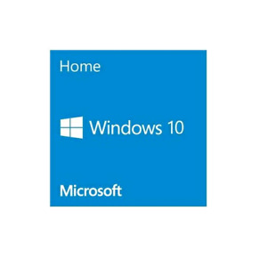 Unopened Windows 10 Home OEM 64-Bit