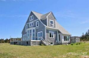 Homes for Sale in Cape St. Marys, Nova Scotia $397,000