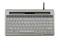 Bakker Elkhuizen keyboard