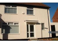 2 bedroom house in Raunds Avenue, Stockton On Tees, TS19 (2 bed)