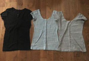 NEED GONE! CLOTHING FOR SALE CHEAP