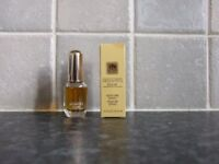 ESTEE LAUDER - NEW - AROMATICS ELIXIR - 4ML - BOXED - HANDBAG SIZE BOTTLE