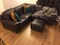 Great furniture needs a good home! Offers welcome