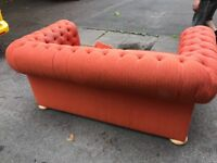 Sofa delivery available