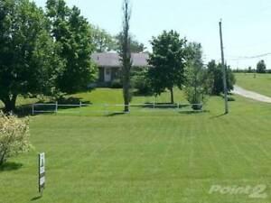 Homes for Sale in Poplar Grove, Avondale, Nova Scotia $234,500