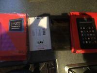 Amazon fire 7inch 8GB