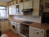 KITCHEN FOR SALE, COMPLETE OR IN PARTS GOING CHEAP!!!