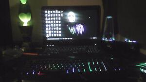 ASUS g53sx GAMING Laptop