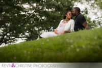 Family, Maternity, and Baby Photography