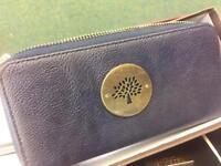 Gorgeous purse fr sale