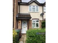 2 bedroom house in Kelly Court, Borehamwood, WD6 (2 bed)