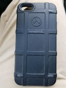 Magpul iPhone 5s 5 or SE case