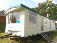 Static Caravan for sale of Isle of Wight South Coast Hampshire Portsmouth Southampton Bournemouth