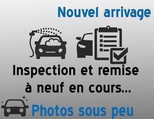 2014 Nissan Versa Note 1.6 SV/AUTO/28041KM SEULEMENT