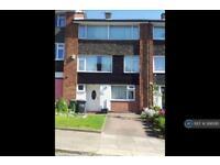 4 bedroom house in Pomfret Avenue, Luton, LU2 (4 bed)