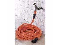 100ft expanding magic hose