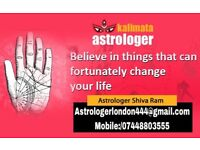 BEST ASTROLOGER Expect stop EX-LOVE PARTNER BRINGS 07448803555