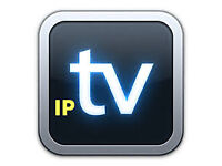 1 year gifts iptv lines opnbox skybox mag ..