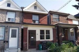 2 Storey Home In Subarea of Dovercourt-Wallace Emerson-Junction