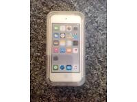 Apple iPod touch 16g Space Grey BNIB