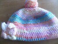 Bundle of Hats
