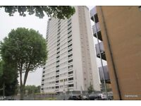 Superb 2 bedroom flat to rent - Call 07488702677 to arrange a viewing!