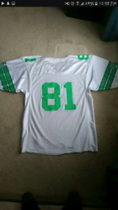 Signed Rider Jersey