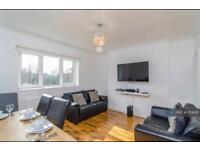 2 bedroom flat in Usk Street, London, E2 (2 bed)