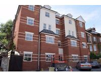 Brand New 1-2 Bedroom Flats new build town centre Luton available for 1st September 2017