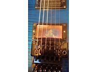 Guitar pickups, lace, carvin, wilkinson, bass