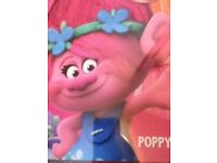 Trolls Themed Party with Poppy Entertainer available with act & disco included! Kid Factor Parties