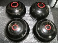 Lawn Bowls for Sale
