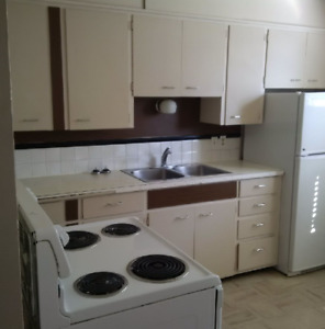 Innisfail - Apartment for Rent
