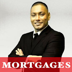 Mortgages. I'll Get It DONE. ✪ Refinance ✪ Buying a Home ✪ HELOC